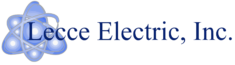 Lecce Electric, Inc.